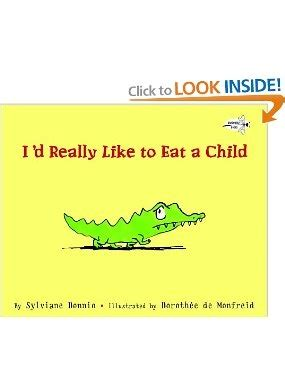 Nourished baby book reviews
